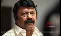 Picture 21 from the Malayalam movie Maad Dad