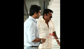 Picture 20 from the Malayalam movie Maad Dad