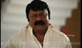 Picture 19 from the Malayalam movie Maad Dad