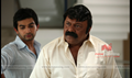 Picture 18 from the Malayalam movie Maad Dad