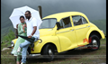 Picture 17 from the Malayalam movie Maad Dad