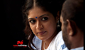 Picture 16 from the Malayalam movie Maad Dad