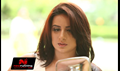 Picture 11 from the Malayalam movie Maad Dad