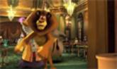Madagascar 3 Video
