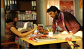 Picture 21 from the Hindi movie Makkhi