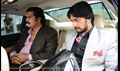 Picture 13 from the Hindi movie Makkhi