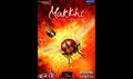 Picture 2 from the Hindi movie Makkhi