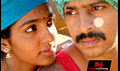 Picture 3 from the Telugu movie Malli Vs Ravi Teja