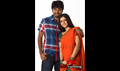 Picture 53 from the Tamil movie Manam Kothi Paravai