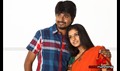 Picture 52 from the Tamil movie Manam Kothi Paravai