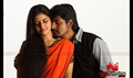 Picture 51 from the Tamil movie Manam Kothi Paravai