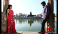 Picture 50 from the Tamil movie Manam Kothi Paravai