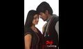 Picture 49 from the Tamil movie Manam Kothi Paravai