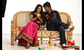 Picture 48 from the Tamil movie Manam Kothi Paravai