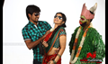 Picture 45 from the Tamil movie Manam Kothi Paravai