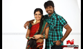 Picture 44 from the Tamil movie Manam Kothi Paravai