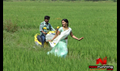 Picture 41 from the Tamil movie Manam Kothi Paravai