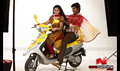 Picture 40 from the Tamil movie Manam Kothi Paravai