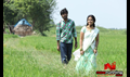 Picture 39 from the Tamil movie Manam Kothi Paravai