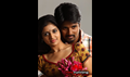 Picture 37 from the Tamil movie Manam Kothi Paravai