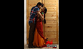 Picture 31 from the Tamil movie Manam Kothi Paravai