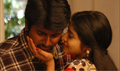 Picture 30 from the Tamil movie Manam Kothi Paravai