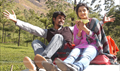 Picture 28 from the Tamil movie Manam Kothi Paravai