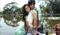 Picture 26 from the Tamil movie Manam Kothi Paravai