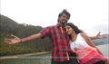 Picture 25 from the Tamil movie Manam Kothi Paravai