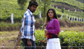 Picture 18 from the Tamil movie Manam Kothi Paravai
