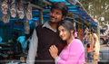 Picture 17 from the Tamil movie Manam Kothi Paravai