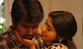 Picture 16 from the Tamil movie Manam Kothi Paravai