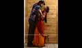 Picture 14 from the Tamil movie Manam Kothi Paravai