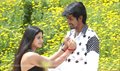 Picture 13 from the Tamil movie Manam Kothi Paravai