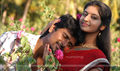 Picture 11 from the Tamil movie Manam Kothi Paravai