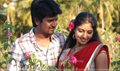 Picture 10 from the Tamil movie Manam Kothi Paravai