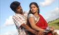 Picture 8 from the Tamil movie Manam Kothi Paravai