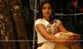 Picture 6 from the Tamil movie Manam Kothi Paravai