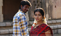 Picture 5 from the Tamil movie Manam Kothi Paravai