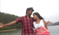 Picture 4 from the Tamil movie Manam Kothi Paravai