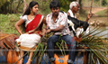 Picture 3 from the Tamil movie Manam Kothi Paravai