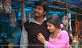 Picture 2 from the Tamil movie Manam Kothi Paravai