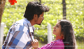 Picture 1 from the Tamil movie Manam Kothi Paravai