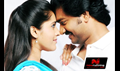 Picture 5 from the Tamil movie Mappillai Vinayagar