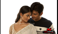 Picture 9 from the Telugu movie Mask