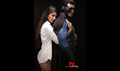Picture 3 from the Telugu movie Mask