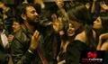 Picture 11 from the Hindi movie Matru Ki Bijlee Ka Mandola