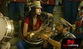 Picture 10 from the Hindi movie Matru Ki Bijlee Ka Mandola