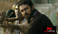 Picture 7 from the Hindi movie Matru Ki Bijlee Ka Mandola