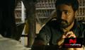 Picture 5 from the Hindi movie Matru Ki Bijlee Ka Mandola